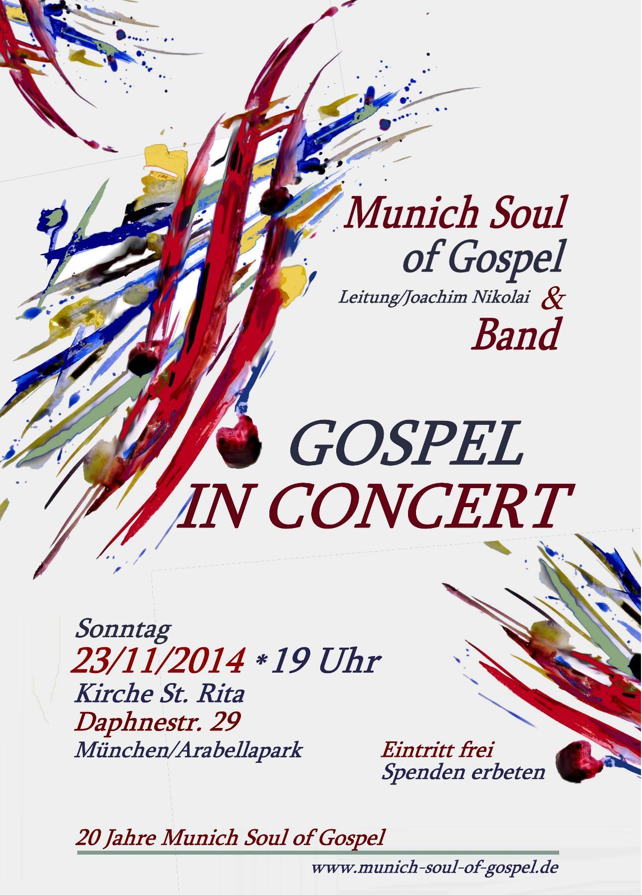 gospel-2014-011