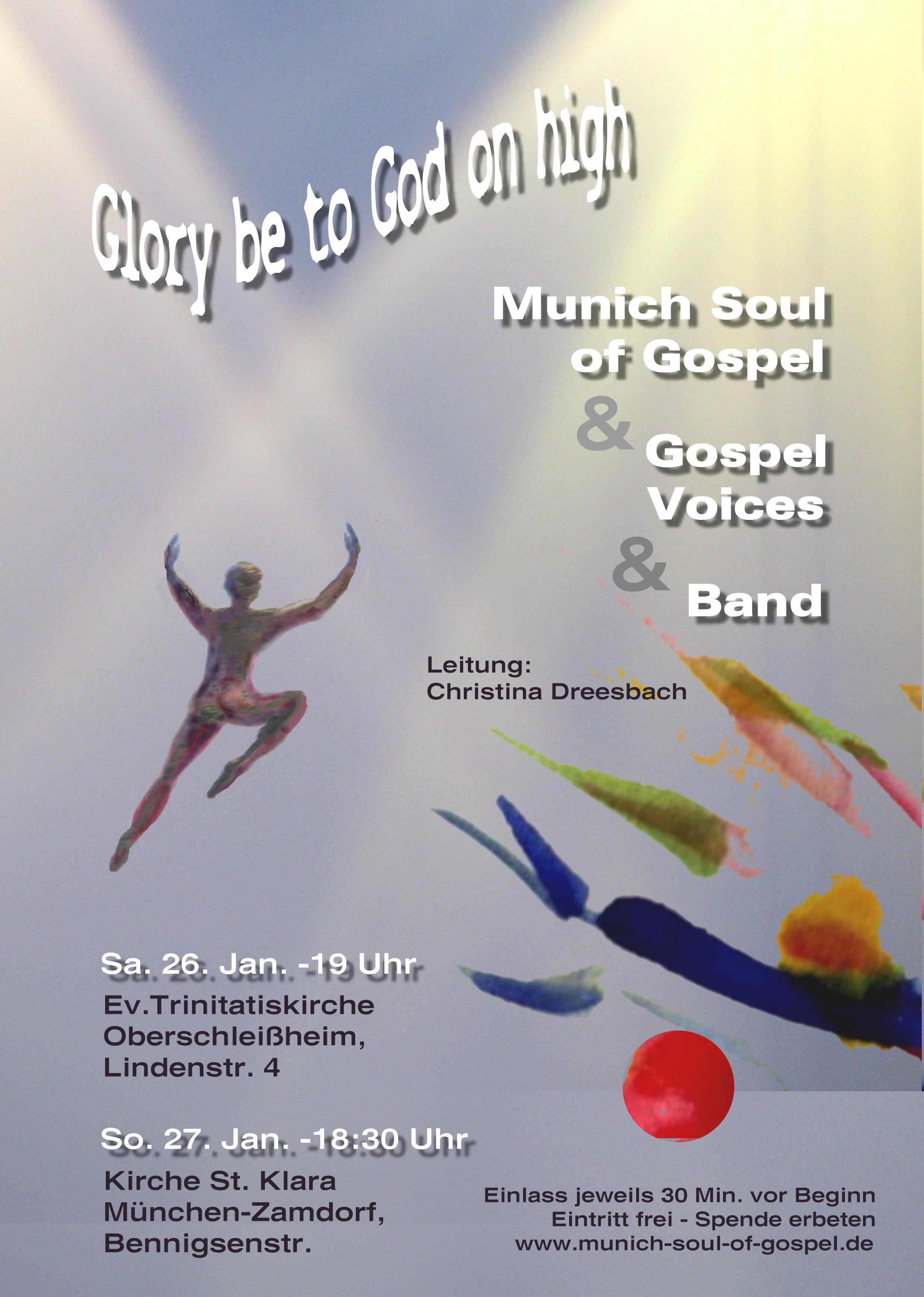 gospel_2013-01