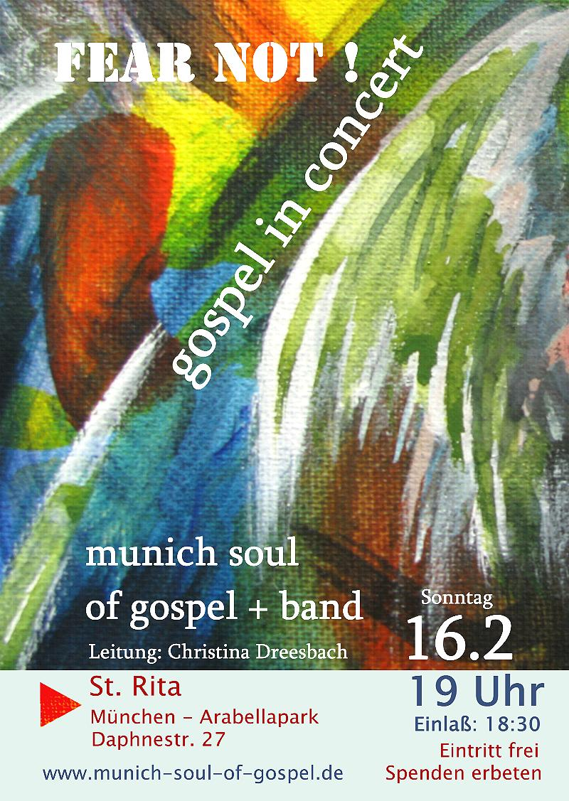 gospel_2014-02