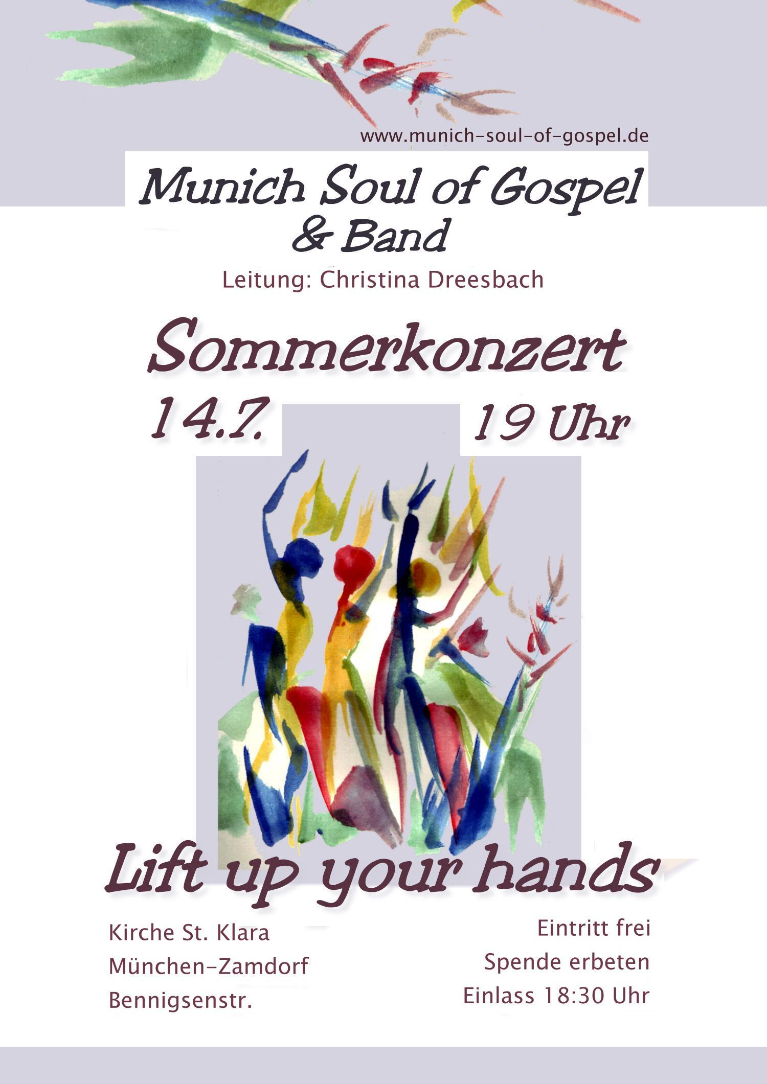 gospel_Juli2012