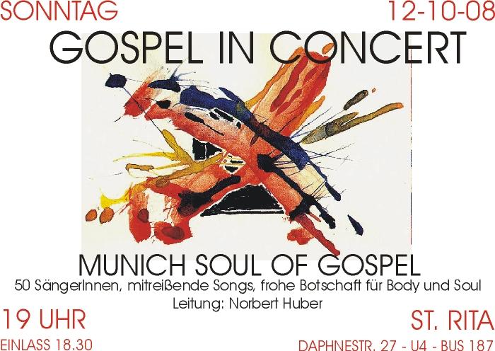 gospel_Okt2008