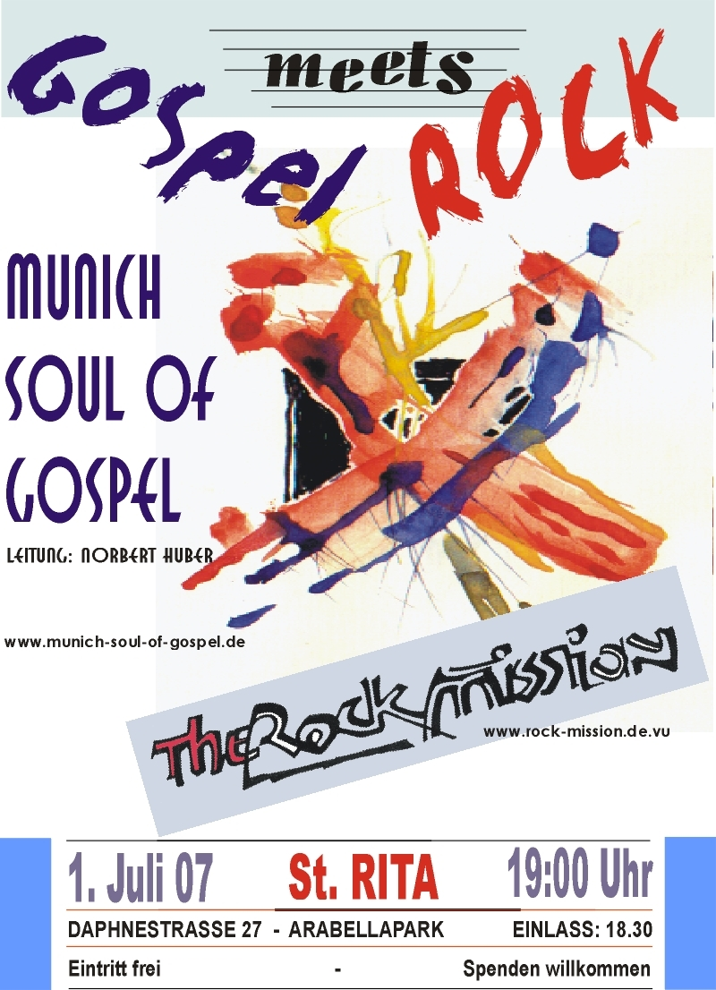 gospelrock2007