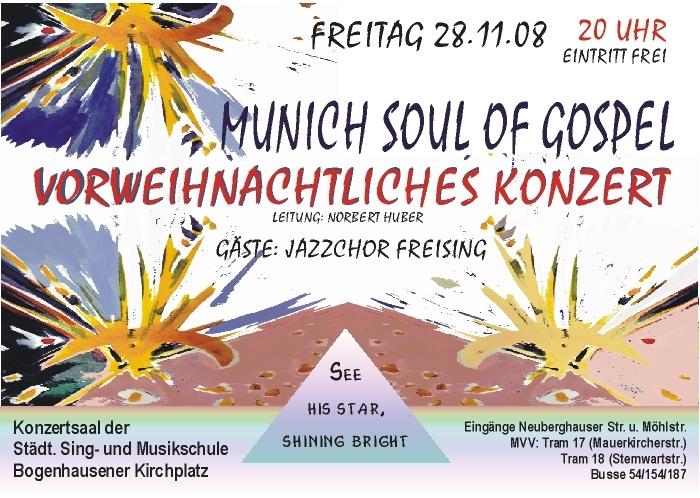 gospelweihnacht_2008