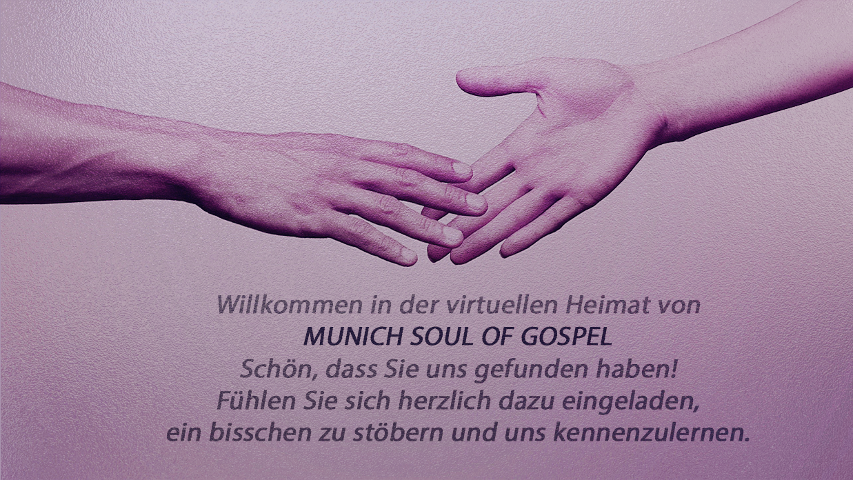 haende_bearbeitet-3