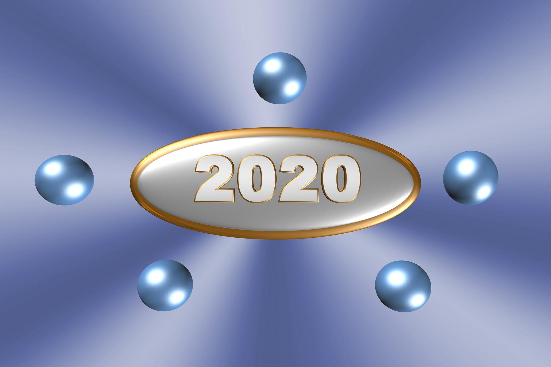 2020blau